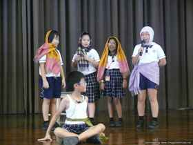 P3 Action Competition The Legend of Bukit Merah.jpg